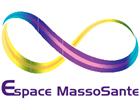 Espace MassoSante
