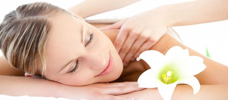 massage-fain